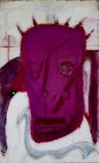 1994, 39, 97 x 60 cm