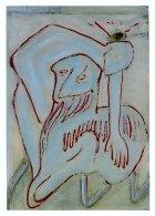 2003, Boerenbond, 105 x74 cm