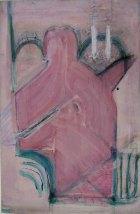 2014, De Brug, 117x76 cm