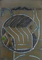 2019-17, Stilleven, 66 x 87 cm