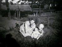 1958-een-zusje