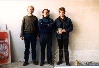 1986-Atelier-Conradstraat-008