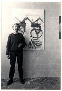 1986-Atelier-Conradstraat-010