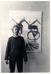 1986-Atelier-Conradstraat-011