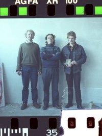 1986-JH-Conradstraat-(10)