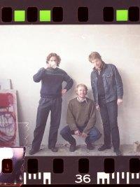 1986-JH-Conradstraat-(11)