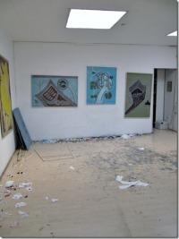 atelier-2016