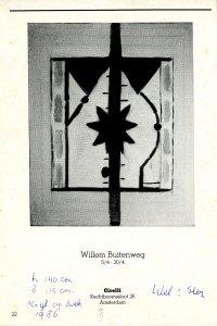 1986-wb-Cirelli