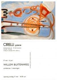 1987-wb-Cirelli