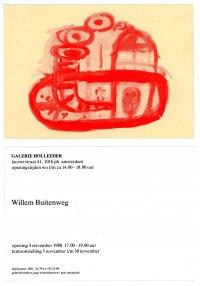 1988-wb-Holleeder