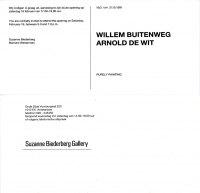 1991-wb-Biederberg